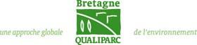 Bretagne_qualiparc_logo